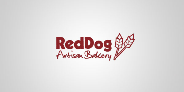 /_userfiles/files/MOS_Port_Logo_RedDog.jpg